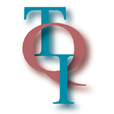 TQI Word Power Skills Logo