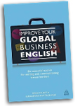 How to write successful glocal & global   Business English for reader engagement in the digital age - Fiona Talbot